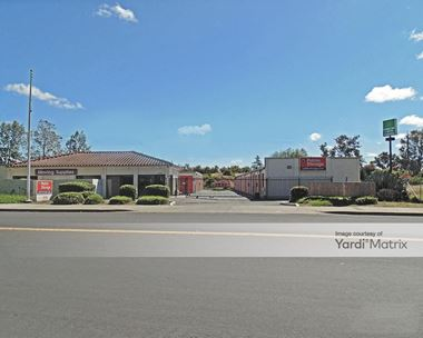 Storage Units for Rent available at 8118 Mariners Drive, Stockton, CA 95219 Photo Gallery 1