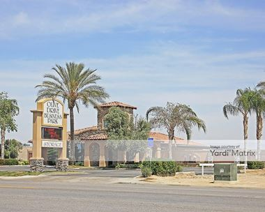 Storage Units for Rent available at 5250 Knudsen Drive, Bakersfield, CA 93308 Photo Gallery 1
