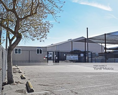 Storage Units for Rent available at 19901 1/2 First Street, Hilmar, CA 95324 Photo Gallery 1