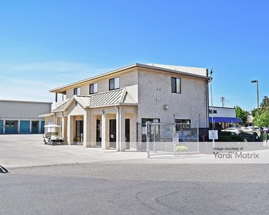 Storage Units for Rent available at 1234 McHenry Avenue, Modesto, CA 95350 Photo Gallery 1