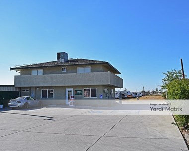 Storage Units for Rent available at 9251 Stephen's Street, Delhi, CA 95315 Photo Gallery 1