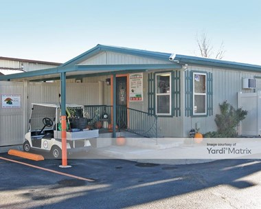 Storage Units for Rent available at 7800 West State Street, Boise, ID 83714 Photo Gallery 1