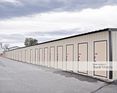 Storage Units for Rent available at 700 NW 16Th Street, Fruitland, ID 83619 Photo Gallery 1