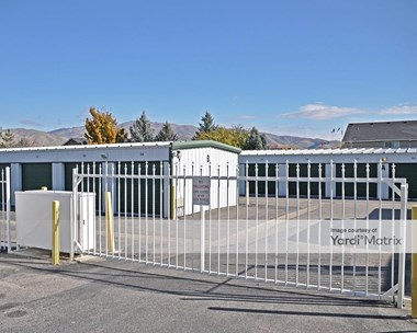 Storage Units for Rent available at 3462 East Amity Road, Boise, ID 83716 Photo Gallery 1