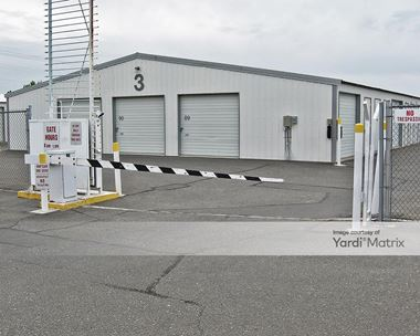 Storage Units for Rent available at 3202 East Cleveland Blvd, Caldwell, ID 83605 Photo Gallery 1