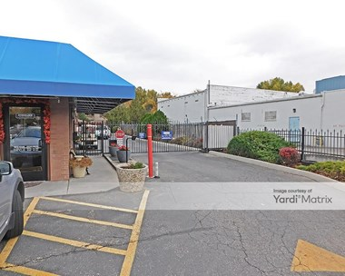 Storage Units for Rent available at 4400 West State Street, Boise, ID 83703 Photo Gallery 1