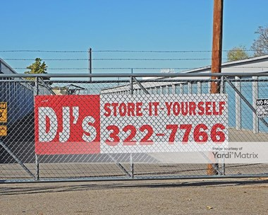 Storage Units for Rent available at 13 North Orchard, Boise, ID 83706 Photo Gallery 1
