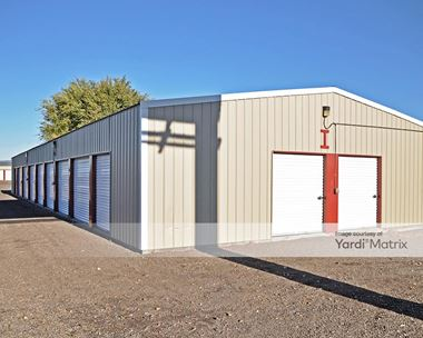 Storage Units for Rent available at 1300 Sunset Strip, Mountain Home, ID 83647 Photo Gallery 1