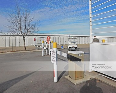 Storage Units for Rent available at 10650 West Josplin Road, Boise, ID 83714 Photo Gallery 1