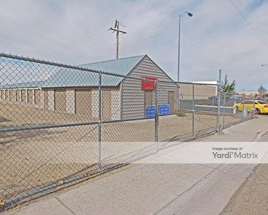 Storage Units for Rent available at 1695 SE 5Th Avenue, Ontario, OR 97914 Photo Gallery 1