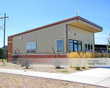 Storage Units for Rent available at 7031 South Federal Way, Boise, ID 83716 Photo Gallery 1