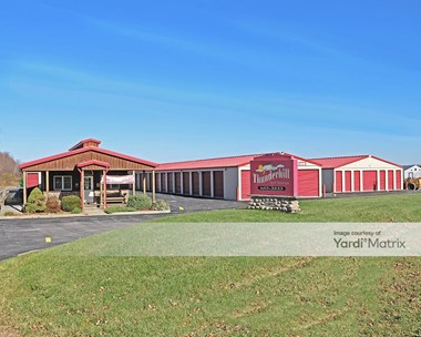 Storage Units for Rent available at 13014 Big Tree Road, East Aurora, NY 14052 Photo Gallery 1