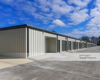 Storage Units for Rent available at 30525 Highway 447, Walker, LA 70785 Photo Gallery 1