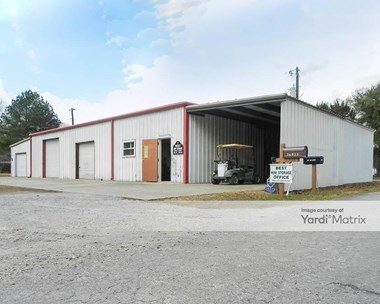 Storage Units for Rent available at 26913 Homer Laurence Lane, Denham Springs, LA 70726 Photo Gallery 1
