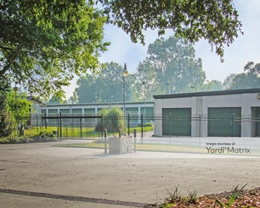 Storage Units for Rent available at 7697 US Highway 61, St Francisville, LA 70775 Photo Gallery 1