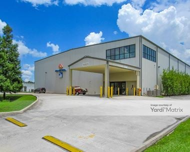 Storage Units for Rent available at 15821 Perkins Road, Baton Rouge, LA 70810 Photo Gallery 1