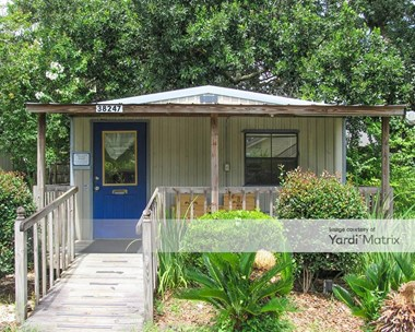 Storage Units for Rent available at 38247 Highway 42, Prairieville, LA 70769 Photo Gallery 1
