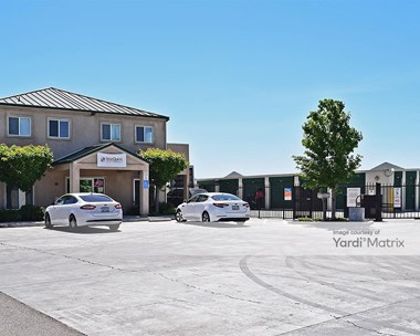 Storage Units for Rent available at 1840 East March Lane, Stockton, CA 95210 Photo Gallery 1