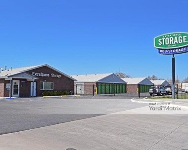 Storage Units for Rent available at 2201 Crows Landing Road, Modesto, CA 95358 Photo Gallery 1