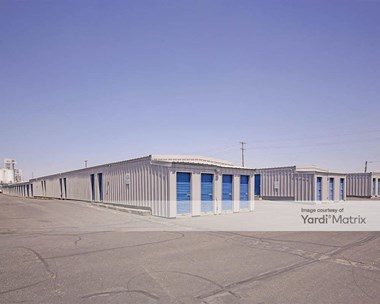 Storage Units for Rent available at 1025 Industrial Way, Lodi, CA 95240 Photo Gallery 1