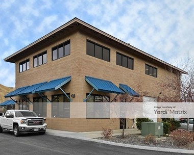 Storage Units for Rent available at 3331 South Carson Street, Carson City, NV 89701 Photo Gallery 1