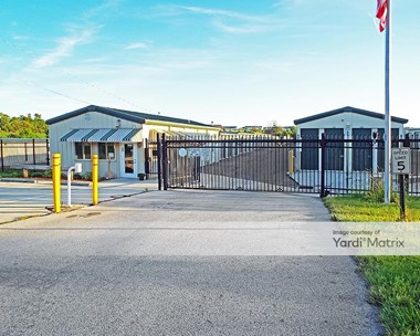 Storage Units for Rent available at 2020 East Schuylkill Road, Pottstown, PA 19465 Photo Gallery 1
