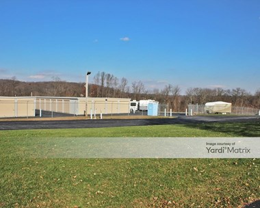 Storage Units for Rent available at 401 West Kings Hwy, Wagontown, PA 19376 Photo Gallery 1