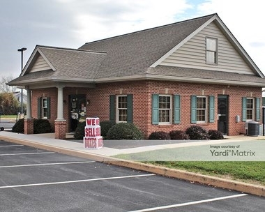Storage Units for Rent available at 902 West Cypress Street, Kennett Square, PA 19348 Photo Gallery 1