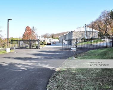 Storage Units for Rent available at 200 King Road, West Chester, PA 19380 Photo Gallery 1