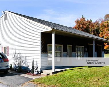 Storage Units for Rent available at 3700 Main Street, Birdsboro, PA 19508 Photo Gallery 1