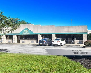 Storage Units for Rent available at 3226 Omni Drive, Eastgate, OH 45245 Photo Gallery 1