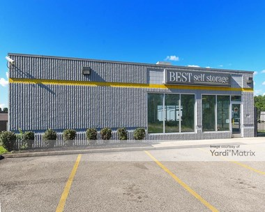 Storage Units for Rent available at 1546 Old State Route 74, Batavia, OH 45103 Photo Gallery 1