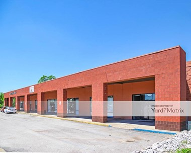 Storage Units for Rent available at 6463 Taylor Mill Road, Independence, KY 41051 Photo Gallery 1