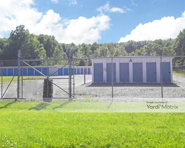 Storage Units for Rent available at 5025 State Route 276, Batavia, OH 45176 Photo Gallery 1