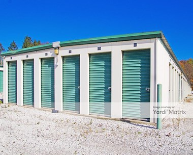 Storage Units for Rent available at 8387 Windham Street, Garrettsville, OH 44231 Photo Gallery 1