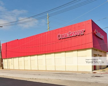 Storage Units for Rent available at 1324 Hird Avenue, Lakewood, OH 44107 Photo Gallery 1