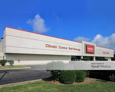 Storage Units for Rent available at 4720 Warrensville Center Road, Cleveland, OH 44128 Photo Gallery 1
