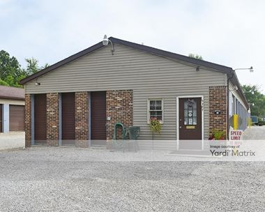 Storage Units for Rent available at 3318/3487 Barber Road, Norton, OH 44203 Photo Gallery 1