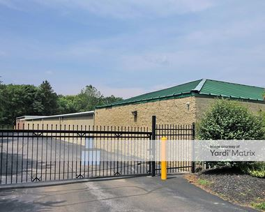 Storage Units for Rent available at 6784 Hopkins Road, Mentor, OH 44060 Photo Gallery 1