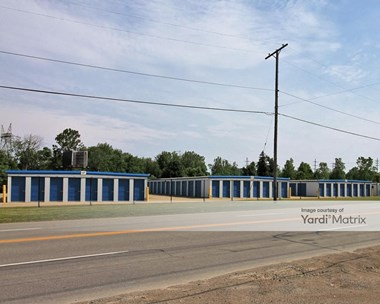 Storage Units for Rent available at 1285 North Ridge Road, Painesville, OH 44077 Photo Gallery 1