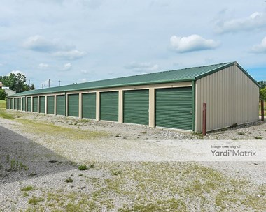 Storage Units for Rent available at 5675 Hartneck Road, Brunswick, OH 44280 Photo Gallery 1