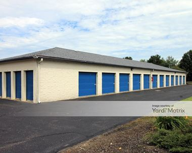 Storage Units for Rent available at 2200 Lost Nation Road, Willoughby, OH 44094 Photo Gallery 1