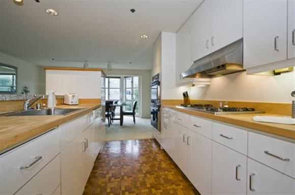 Noe Valley Apartments For Rent