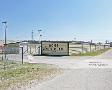 Storage Units for Rent available at 8269 West 21st Street, Sand Springs, OK 74063 Photo Gallery 1