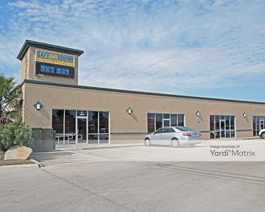 Storage Units for Rent available at 10514 South Padre Island Drive, Corpus Christi, TX 78418 Photo Gallery 1