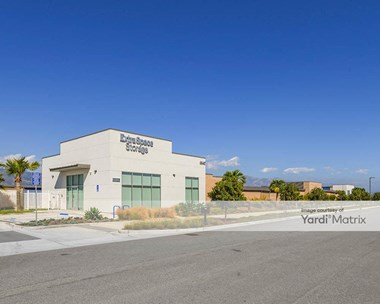 Storage Units for Rent available at 6640 Discovery Drive, Goleta, CA 93117 Photo Gallery 1