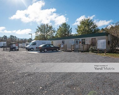Storage Units for Rent available at 6209 Highway 17 North, Awendaw, SC 29429 Photo Gallery 1