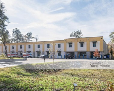 Storage Units for Rent available at 926 Main Road, Johns Island, SC 29455 Photo Gallery 1