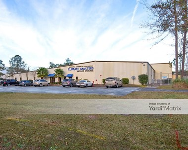 Storage Units for Rent available at 2745 West 5Th North Street, Summerville, SC 29483 Photo Gallery 1
