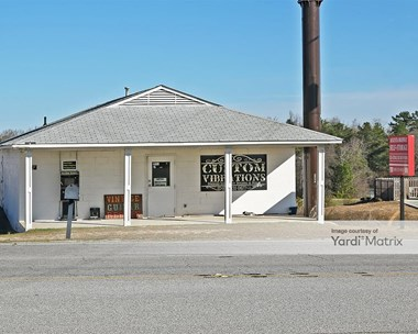 Storage Units for Rent available at 2824 Augusta Hwy, Lexington, SC 29072 Photo Gallery 1